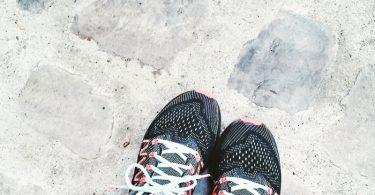 Se mettre au running