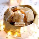 Biscuits de Noël : Läckerli ou Leckerli