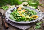 Comment réussir une omelette ?